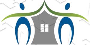 Logo for BonumBau