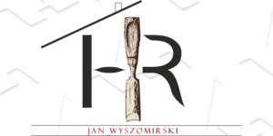 Logo for H&R Ltd.