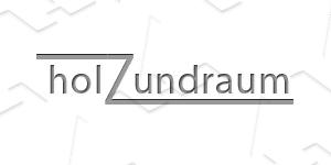 Logo für Schreiner