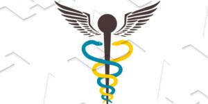 Logo for a new company